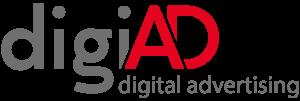DigiAD - Digital Advertising Agency