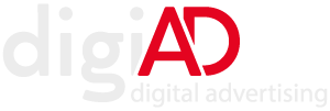 DigiAD - Digital Advertising Agency